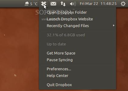 Dropbox_1