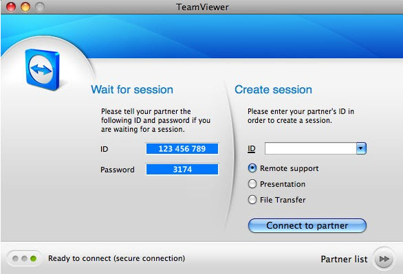 install team viewer on centos 7