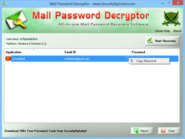 MailPasswordDecryptor_1