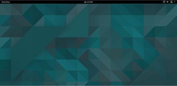 ubuntu 15.04 desktop