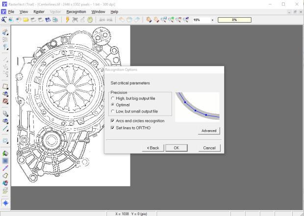 rastervect 22.3 screenshot 3
