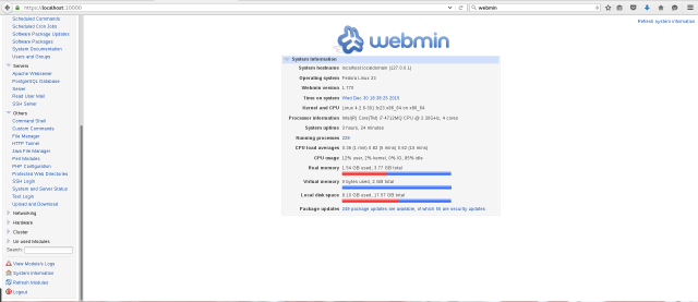 install webmin on fedora 23.png