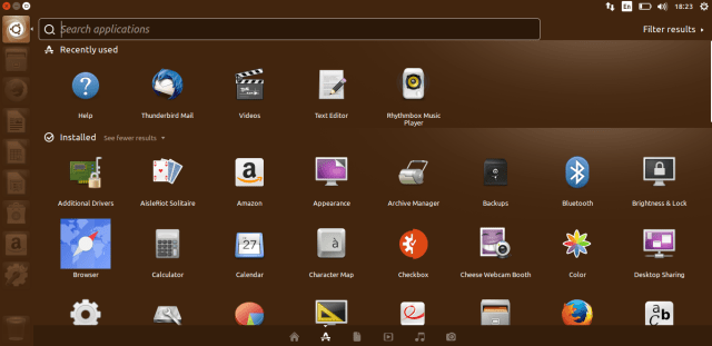 Ubuntu 16.04 screenshot 2.png
