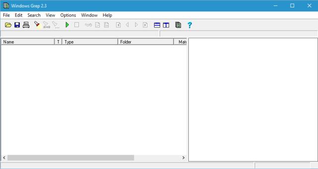 Windows Grep 2.3.0.png