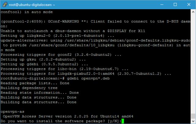 install openvpn access server ubuntu 1.png