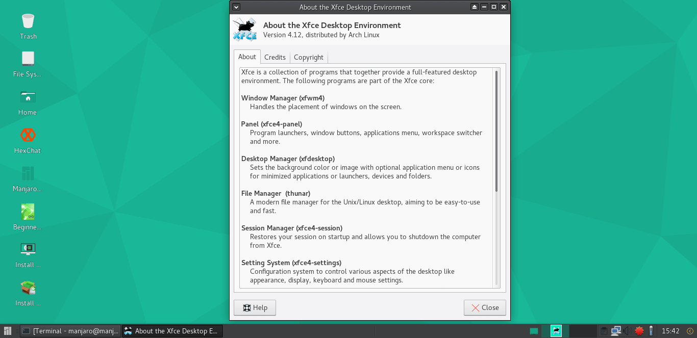 xfce version how to.png