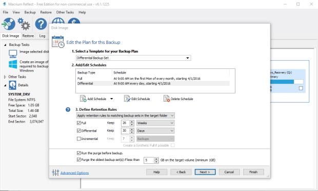 backup windows 10 system 1