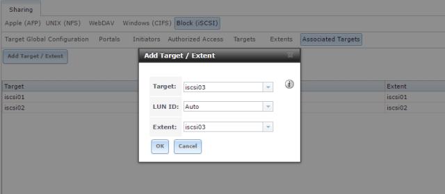 create iscsi target server freenas 7.png