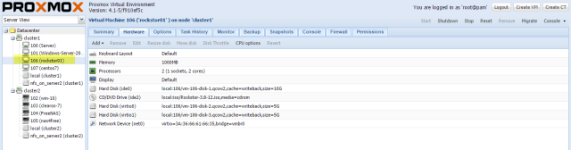 migrate vm on proxmox 1.png