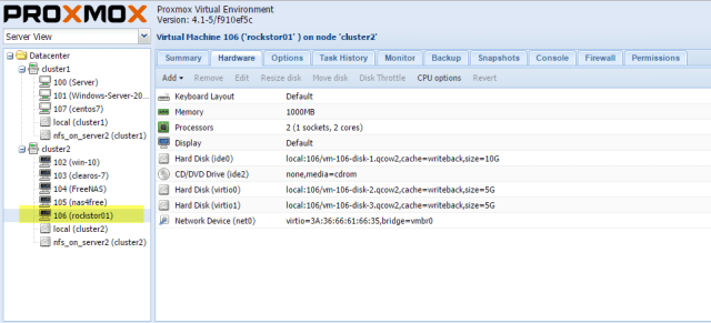 migrate vm on proxmox 4.png