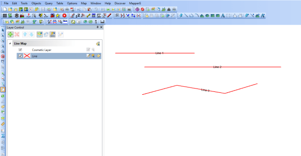 mapinfo-calculate-line-length-01