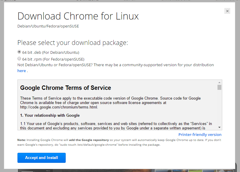 download google chrome linux.png