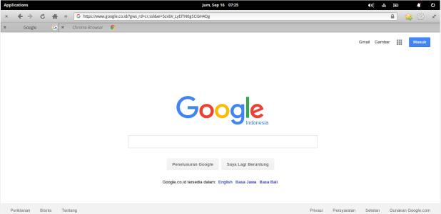 google chrome on elementary loki.png