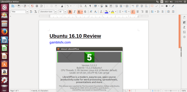 ubuntu-16-10-review-5