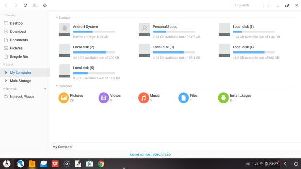 screenshot_2016-11-05-23-27-19