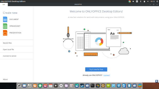 onlyoffice-on-ubuntu