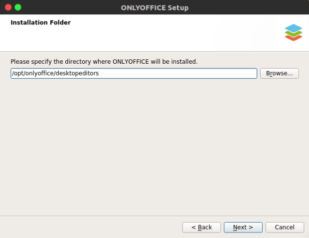 onlyoffice-ubuntu-2