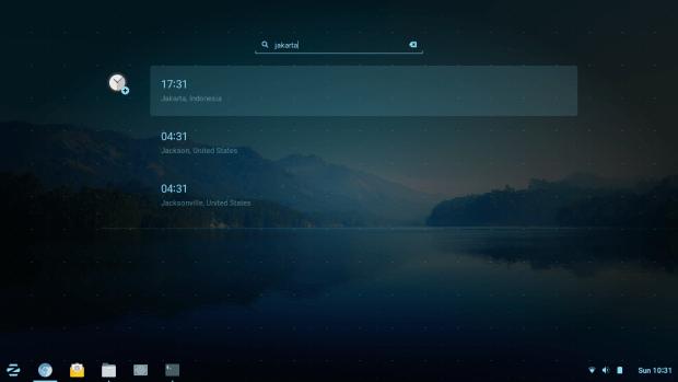 zorin-os-12-screenshot-2