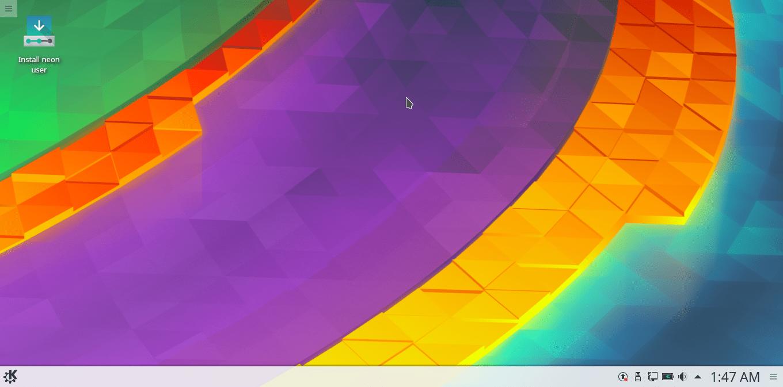 kde neon 5.8 screenshot 2.png