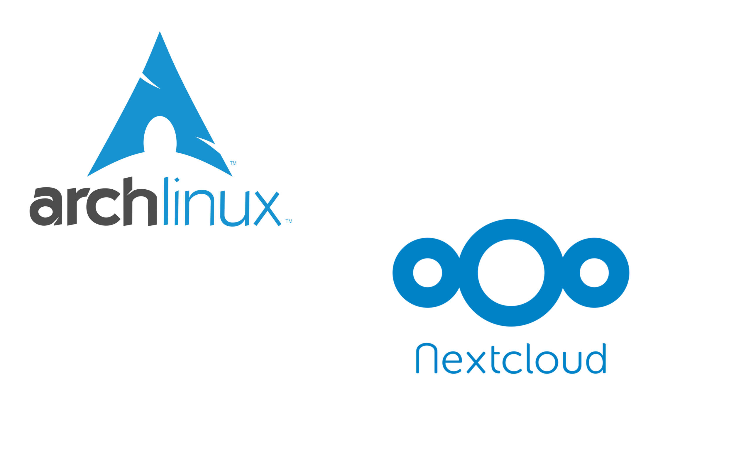Arch Linux Tutorial How To Enable Ssl Https On Nextcloud Tutorial