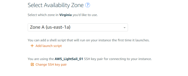 create new lightsail instance 4.png