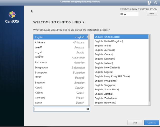 install centos 7 select language.png