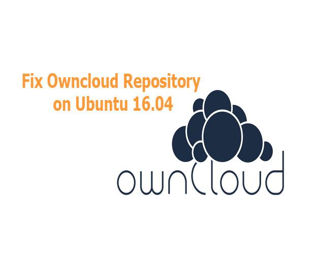 owncloud repo error.jpg