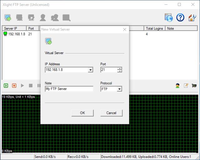 new virtual server.png