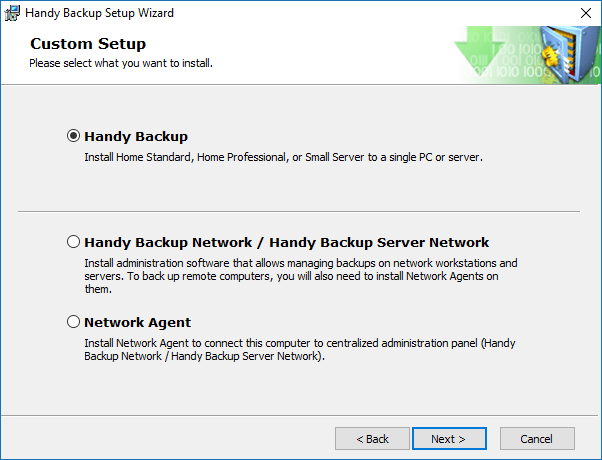 handy backup 7.9 full version