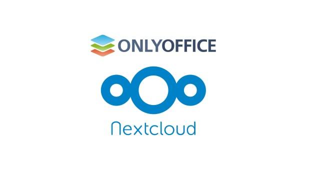 nextcloud onlyoffice.jpg