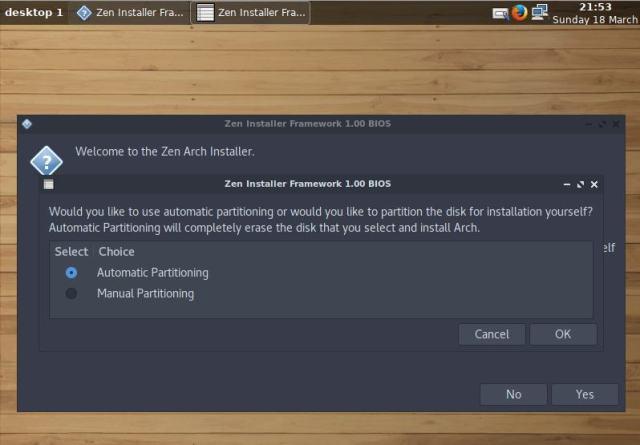 zen installer 3.jpg