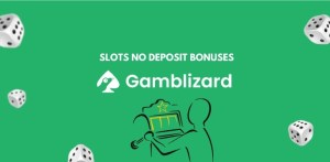 Advantages To Using Roulette Systems - Don't Buy Into Casino