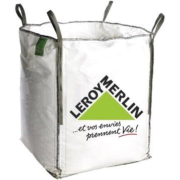 Purchase Sac Dechet Vert Brico Depot Up To 69 Off