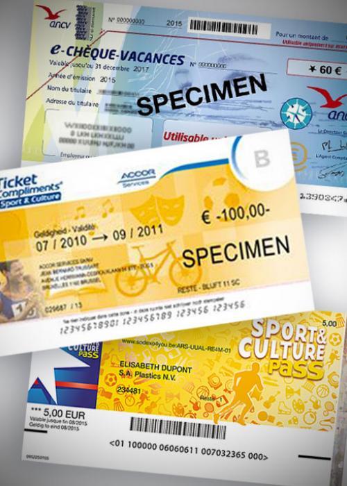 Utiliser Ticket Kadeos Infini Sur Internet : utiliser, ticket, kadeos, infini, internet, Comment, Payer, Ticket, Kadeos, Internet, Gamboahinestrosa