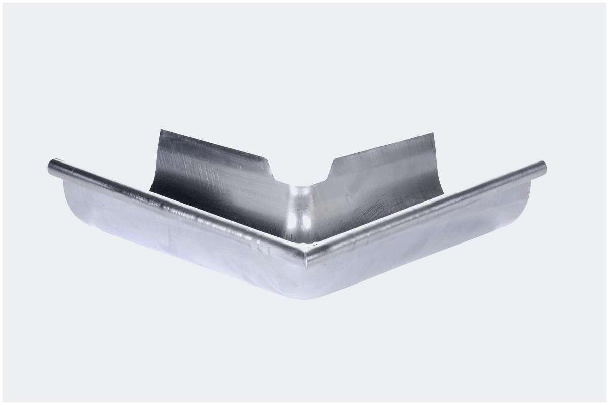 Collier De Serrage Metallique Castorama Gamboahinestrosa