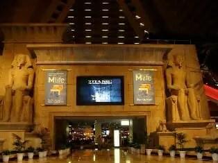 Book casino pyramid sport casino games online nj