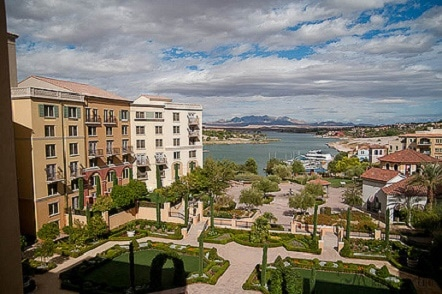 Lake <a href='https://www.homesforsale-lasvegas.com/index.php?types[]=1&types[]=2&areas[]=city:Las Vegas&beds=0&baths=0&min=0&max=100000000&map=0&quick=1&submit=Search' title='Search Properties in Las Vegas'>Las Vegas</a> is home to a July 4th fireworks display