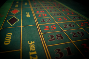 Roulette Strategy – A Free Winning System That Will Make You Money ...