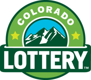 The Colorado Lottery Offers several different second chance ticket drawings
