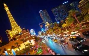 Las Vegas NV Weather In October Average Temperature And Normal - Average december temperature in las vegas