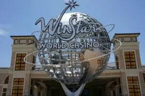 World casino list prarie band casino mayetta ks
