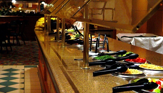 restorant bar buffet circus circus buffet prices and hours for 2017