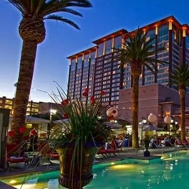 Ca casino in northern bavaro casino resort punta cana