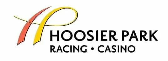 Hoosier Park Racing Casino