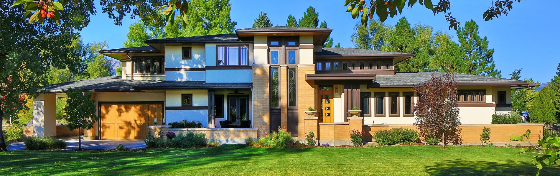 home addition contractors near me top