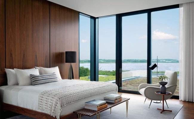 Contemporary Master Bedroom Design Ideas Modern Master Bedroom Ideas Dokter Andalan