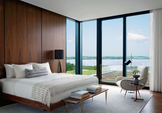 Master Bedroom Design Ideas, Tips and Photos for 2019 ...
