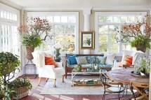 Sunroom Ideas Budget Top 7 Design