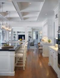 LUXURY KITCHEN Design Ideas   2019   Kitchen Pics   Gambrick