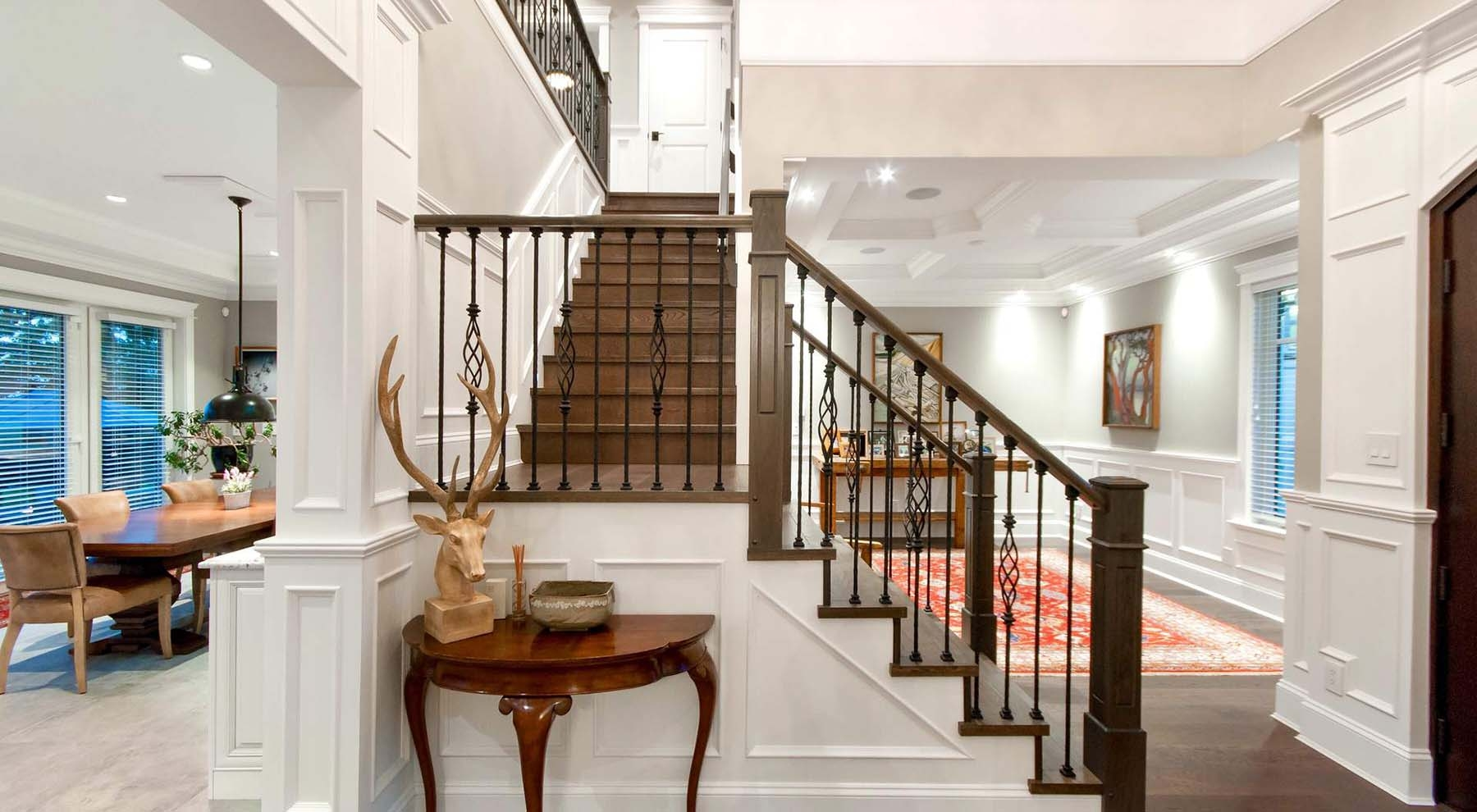What S The Difference Between A Stair Tread A Stair Riser | Modern Stair Treads And Risers | Hardwood | Non Slip | Riser Short Stringer | Cap | Luxury Vinyl Stair